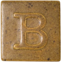 szkliwo ( opakowanie 200 ml ) - brązowe gliniaste