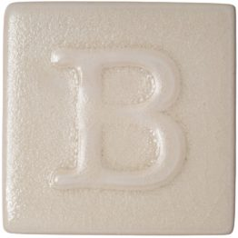 szkliwo ( opakowanie 200 ml ) - białe antyczne