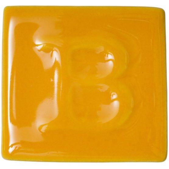 szkliwo ( opakowanie 200 ml ) - złocista kukurydza