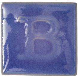 szkliwo ( opakowanie 200 ml ) - letni błękit