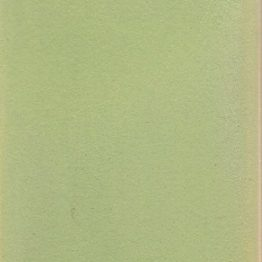 angoba PPP w proszku - zielona jasna