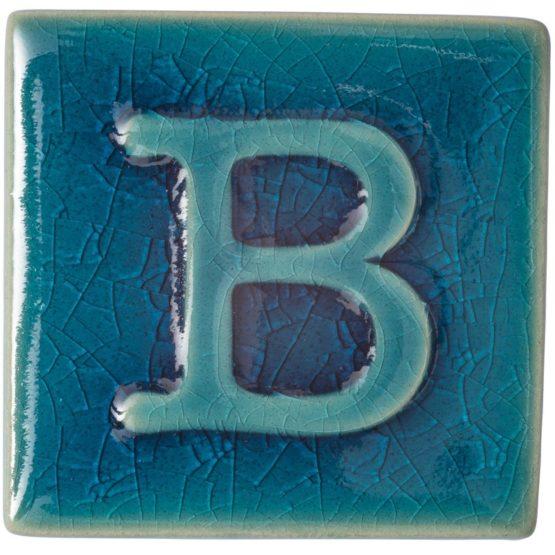 szkliwo ( opakowanie 200 ml ) - niebieski orientalny