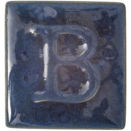 szkliwo ( opakowanie 200 ml ) - kropla wody
