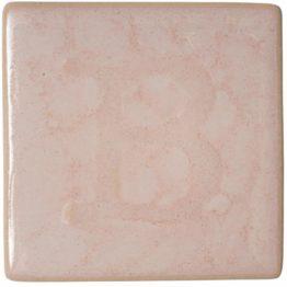 szkliwo ( opakowanie 200 ml ) - różany kwarc