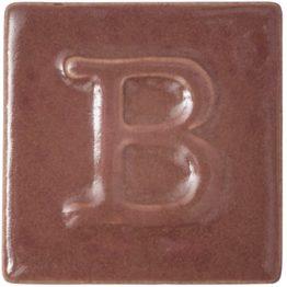 szkliwo ( opakowanie 200 ml ) - różany marmur