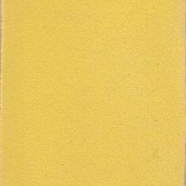 angoba PPP w proszku - żółta pełna