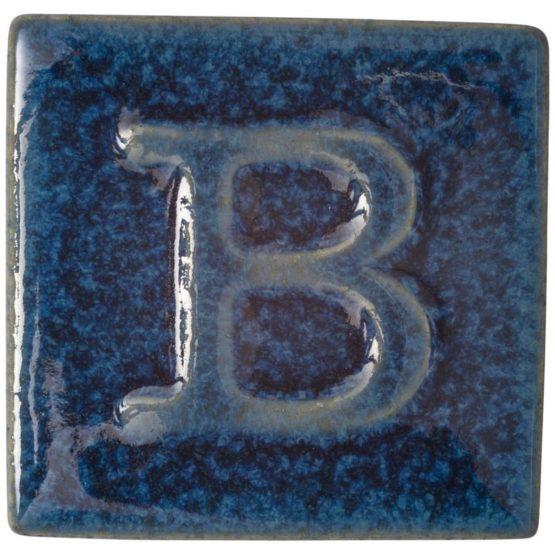 szkliwo ( opakowanie 200 ml ) - niebieskie efektowe