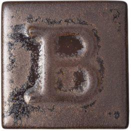 szkliwo ( opakowanie 200 ml ) - miedziano złoty