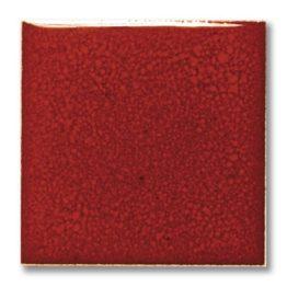 szkliwo TC fluid ( opakowanie 230 ml ) - czerwone ciemne