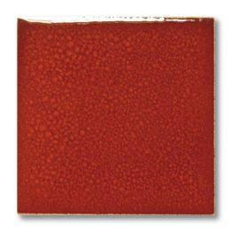 szkliwo TC fluid ( opakowanie 230 ml ) - czerwone