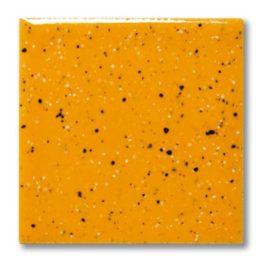 szkliwo TC fluid ( opakowanie 230 ml ) - słonecznik