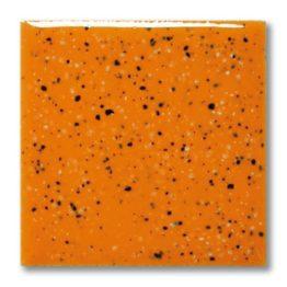 szkliwo TC fluid ( opakowanie 230 ml ) - klementynka