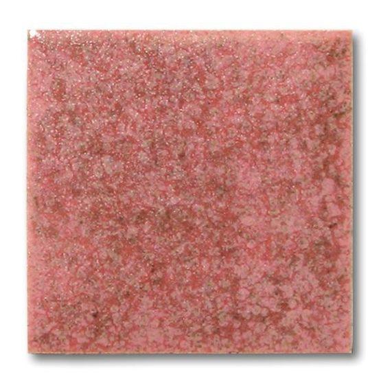 szkliwo TC fluid ( opakowanie 230 ml ) - różowy kwarc