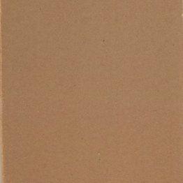 Szkliwo - AS 461M matowe - zielonoszare