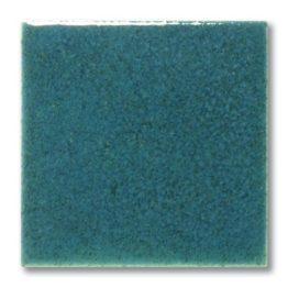 szkliwo TC fluid ( opakowanie 230 ml ) - hawaje