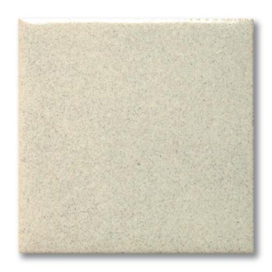 szkliwo TC fluid ( opakowanie 230 ml ) - biały opal