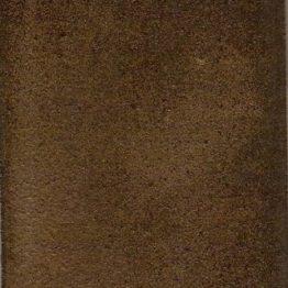 Szkliwo - AS 809M matowe - złotobrązowe
