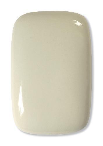 szkliwo TC fluid ( opakowanie 500 ml ) - transparentne