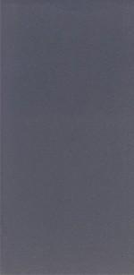 Szkliwo - AS 287M matowe - kobaltowe