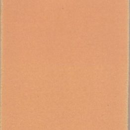Szkliwo - AS 977M matowe - pomarańczowe