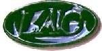 szkliwo ( 1,5 kg ) błyszczące - zielone ciemne