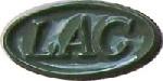 szkliwo ( 1,5 kg ) błyszczące - zielony groszek