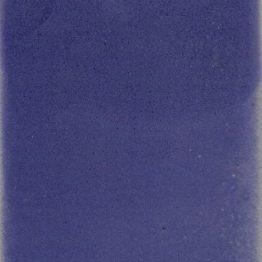 Szkliwo - AS 286M matowe - niebieskie