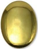 złoto 10% 2g