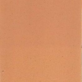 Szkliwo - AS 506M matowe - brązowe jasne
