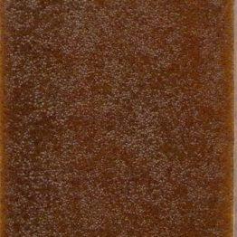 Szkliwo - AS 525M matowe - brązowe