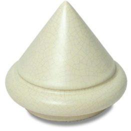 szkliwo TC 7995/TC 295 - skorupka jajka
