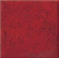 szkliwo TC 7907/TC 207 - czerwień selenu