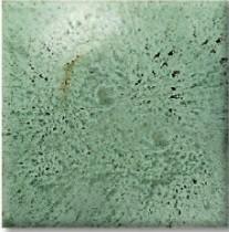szkliwo TC 8021E/TC 421E - metaliczna zieleń