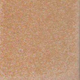 Szkliwo - AS 514M matowe - beżowobrązowe