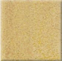 szkliwo TC 8041/TC 441 - brązowy bambus