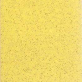 Szkliwo - AS 1146 z efektami - żółte