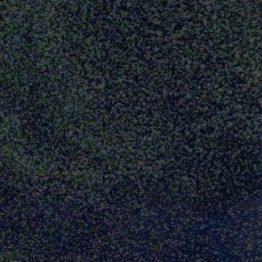 Szkliwo - AS 1135 z efektami - zielononiebieskie