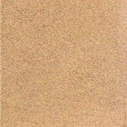 Szkliwo - AS 1144 z efektami - beżowe