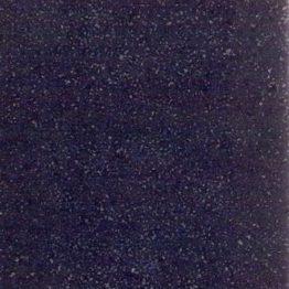 Szkliwo - AS 1141 z efektami - ciemno niebieskie nakrapiane