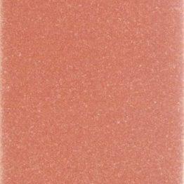 Szkliwo - AS 1145 z efektami - czerwone