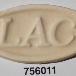 angoba ( 0,5 kg ) - beżowa