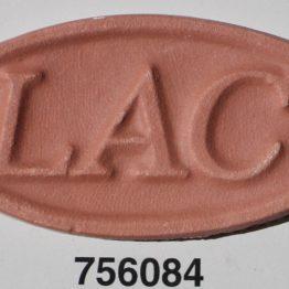 angoba ( 0,5 kg ) - brązowa karmelowa