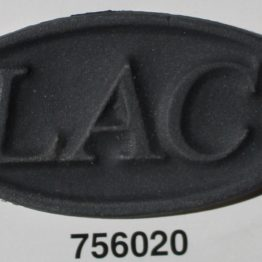 angoba ( 0,5 kg ) - czarna