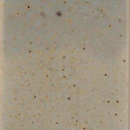 Szkliwo - AS 1123 z efektami - niebieskie ciemne matowe