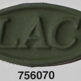 angoba ( 0,5 kg ) - zielona liściasta