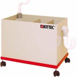 KITTEC AB BOX