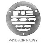 P-DIE-ASRT-ASSY