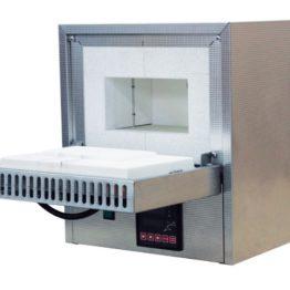 Piec komorowy laboratoryjny L do 1200 °C