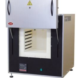 Piec laboratoryjny LH do 1340 °C