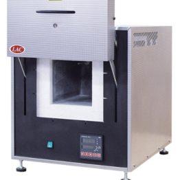 Piec muflowy laboratoryjny LMH do 1200 °C